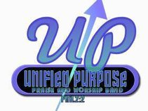 Unified Purpose