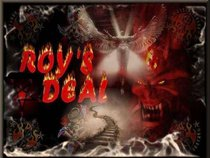 Roy's Deal