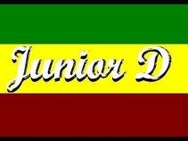 Junior D