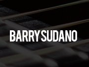 Barry Sudano