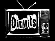 Dimwits
