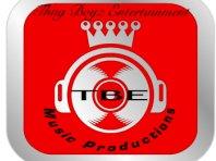 Thug Boyz Entertainment