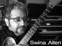 Swina Allen