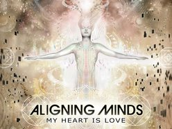 Image for Aligning Minds