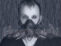 HeartScream