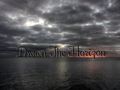 Image for Drown the Horizon