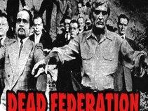 Dead Federation