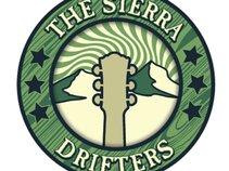 The Sierra Drifters