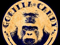 Gorilla Candy