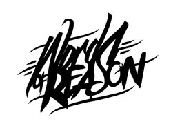 Words Of Reason