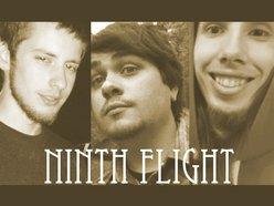 Image for Ninth Flight