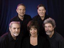 The RetroSpect Band