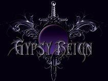 Gypsy Reign