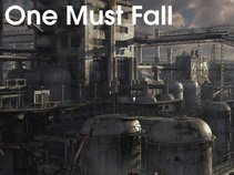 One Must Fall