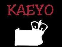 Kaeyo