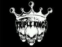 Triple Kings