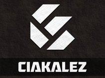 Ciakalez