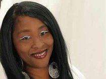 Ms.Taz