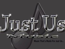 Just Us Music Ministry
