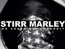 Stirr Marley