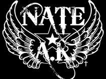 NATE A.K.