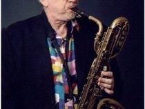 Glenn Wilson and the JazzManiacs