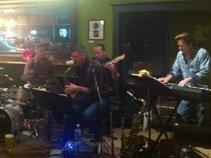 Ocean Sol Jazz Quintet