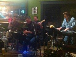 Image for Ocean Sol Jazz Quintet