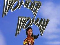 Wanda Ingram
