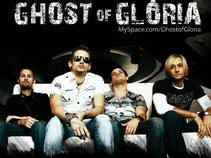 Ghost Of Gloria