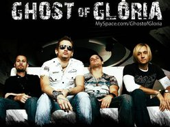 Image for Ghost Of Gloria