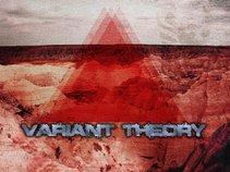 Variant Theory