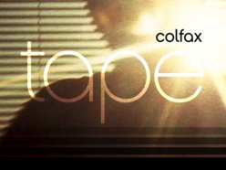 Image for Colfax