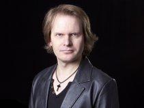 Daniel Trigger