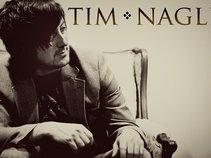 Tim Nagle