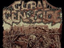 GlobalGenocide