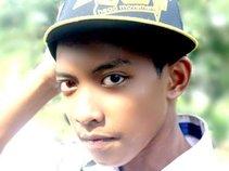 Bhop_Axe