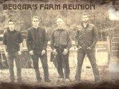 Beggars Farm Reunion