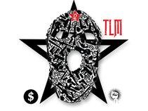 Trill Life Mafia