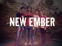 New Ember