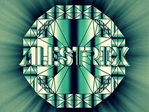 Alestrix