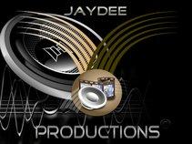 JayDee Productions©