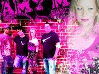Amy M Band