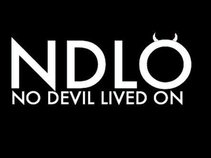 No Devil liveD oN