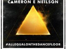 Cameron E Neilson