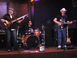 Image for Jack City Blues Band