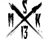 Mr Sinister Kris