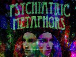 Psychiatric Metaphors