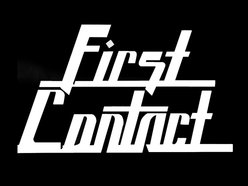 Image for First Contact