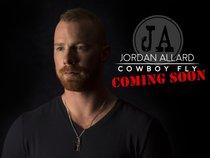 Jordan Allard Music